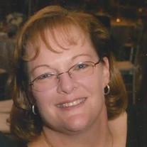 Karen Kay Henson