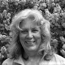 Mrs. Janice Freeland