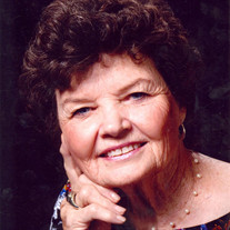 Anna L. Yother