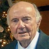 Michael J. Griffin