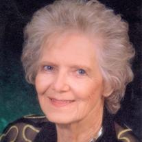 Mildred Irene Tincher