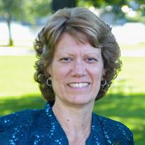 Patricia S. Wollak