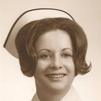 Joan Sukiennik