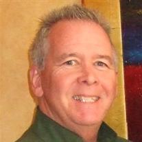 Eugene  William Fitzpatrick