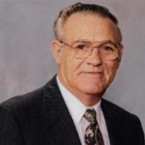 "Norman William ""Bill""  Bryant"