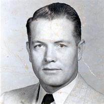 J. Robert Cobb