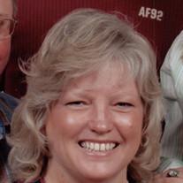 Lisa Musick