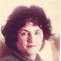 Helen M. Fortuno