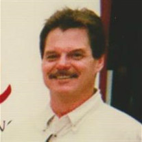 Mark David Kroll