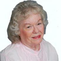 Lanelle Struckmeyer