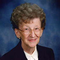 Lourene Viola Bastian
