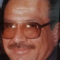 Robert Gustamantes
