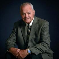 Robert Thomas Chinn