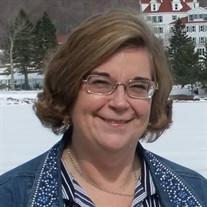 Wanda L. Garner