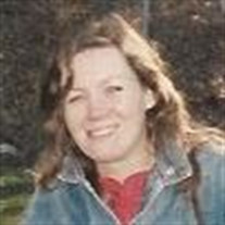 Tracey L. Timmerman