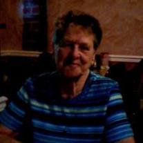 Loretta M. Salabsky