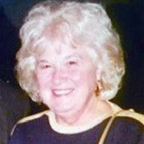 Antoniette M. DiNola