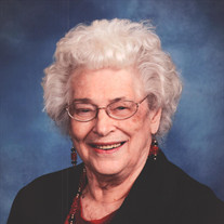 Alice L. Thompson
