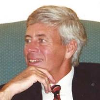 Dr. Richard Wier Katzberg
