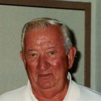 Harold F. Anderson