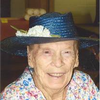Helen L. Keefer