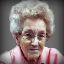 Mrs. Bettye Jean Kirk, age 81 of Middleton, Tennessee