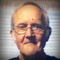 Mr. Dudley Bryan Kennedy, Sr., 81, of  Bolivar