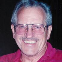 George Richard Blocksom