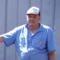 LeRoy J. Tobolt