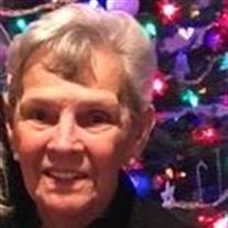 Barbara Ann Baloh
