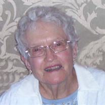 Norma S. Gates