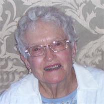 Norma S. Gates