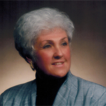 Julie A.  Myers