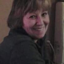 Brenda  L. Snider