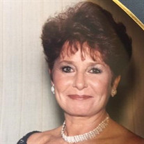 Edith  Marie Mazzeo