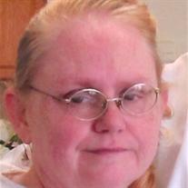 Pamela S. Ralston