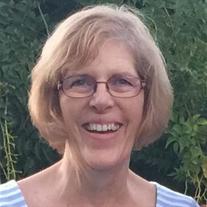 Lois Eileen Anderson