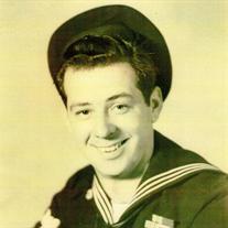 Martin W. Harley