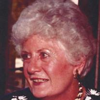 Margaret H. Eibsen