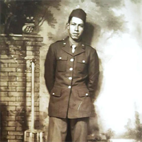 Ernesto  R.  Ruiz