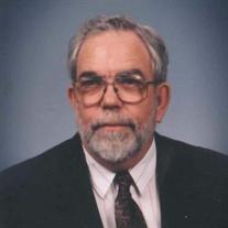 Mr. David Ash  Brown