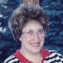 Lynnette Denise Gall