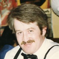 Jeffrey McDaniels