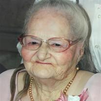 Marie  Carlton  Ellis