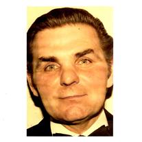 Mr. Karel Nelidin