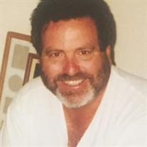 John Samuel Hodge