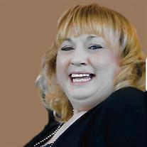 Brenda S. Wenzel