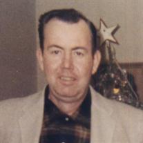 Roy Lee Boone