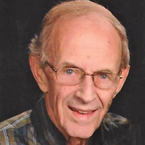 John  Stephen  Cornwell
