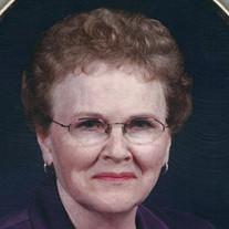Joretta J. Krogen